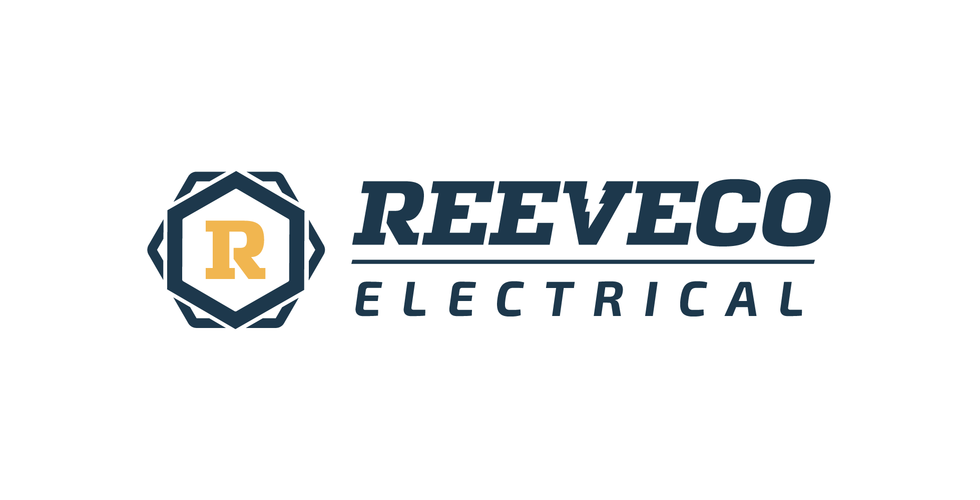 Reeveco Electrical